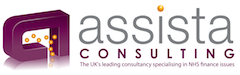 Assista Consulting